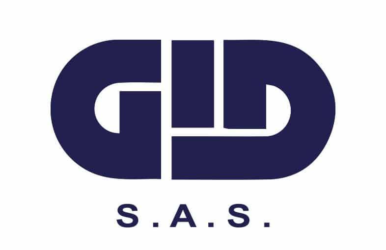 GIS SAS