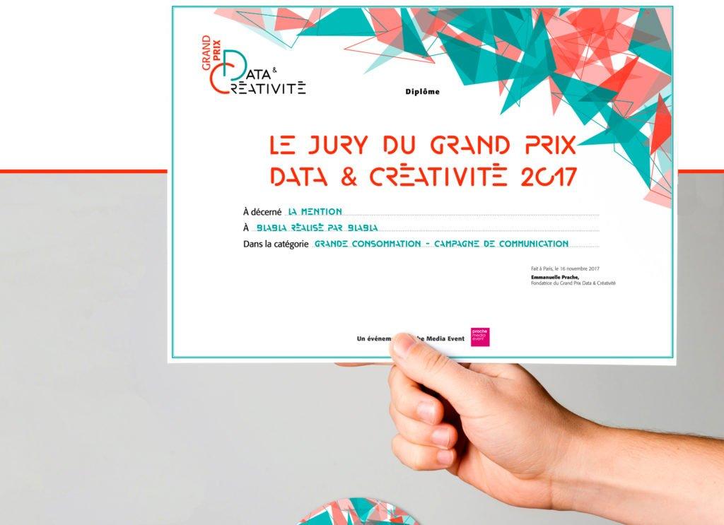 banniere-data&créativité3-Récupéré10-BIS