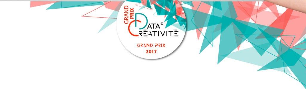 banniere-data&créativité3-Récupéré11