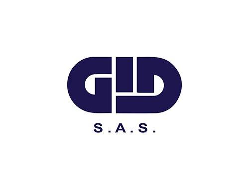 GID SAS