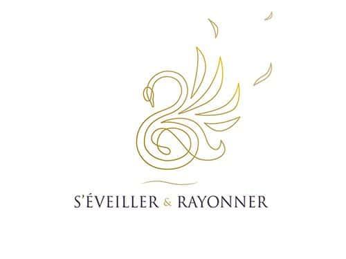 S'ÉVEILLER & RAYONNER