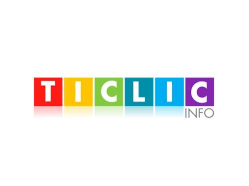TICLIC