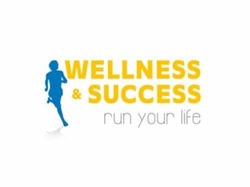 WELLNESS & SUCCESS
