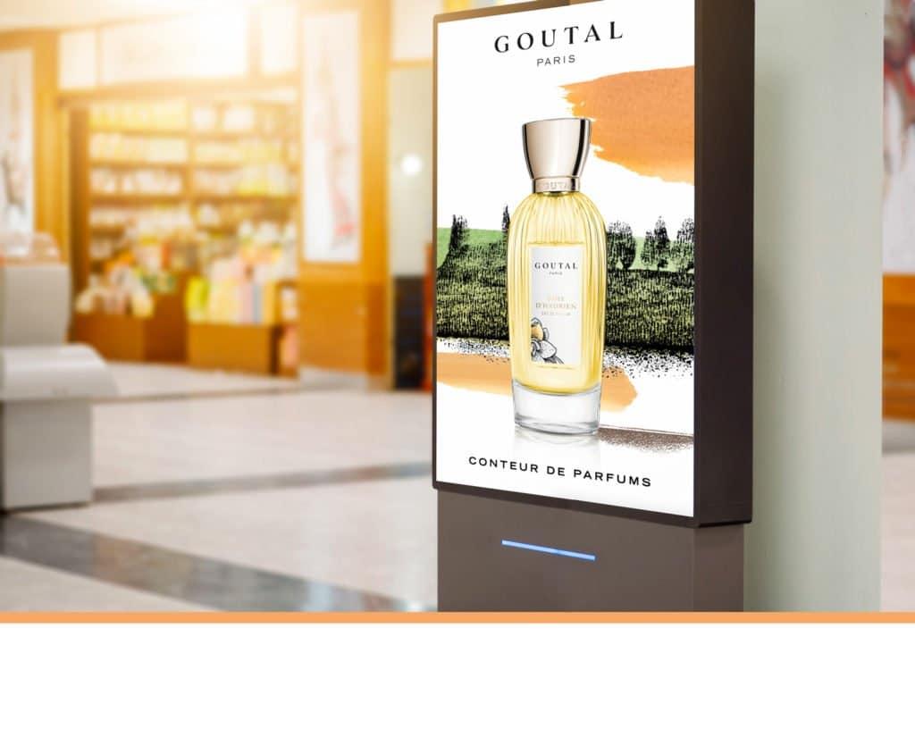 goutal1