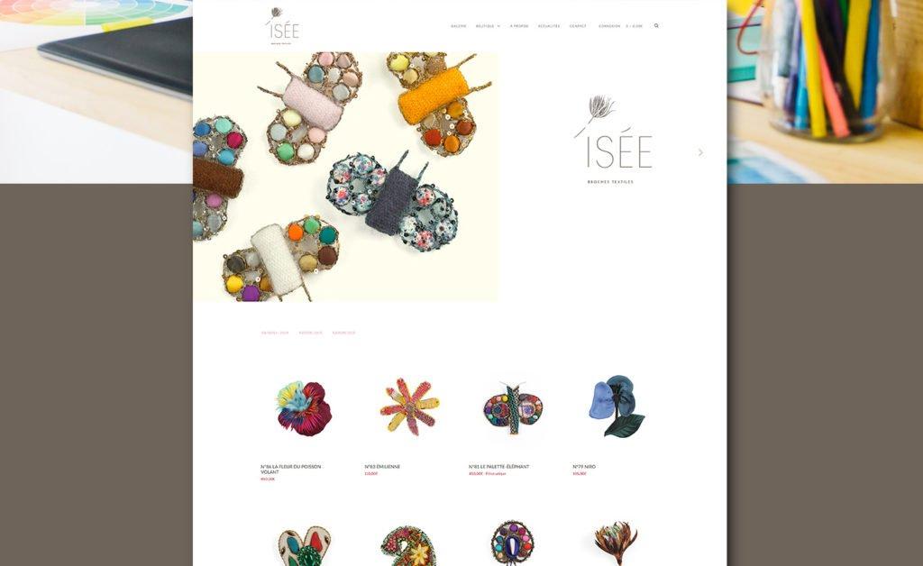 isee-creation-V2
