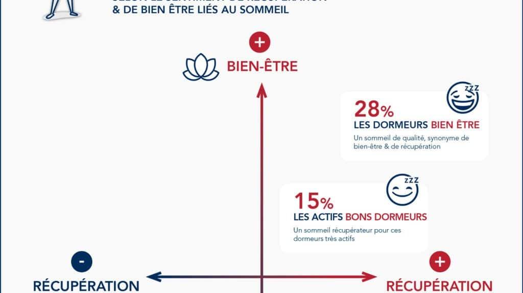 02-BULTEX-infographie-V9