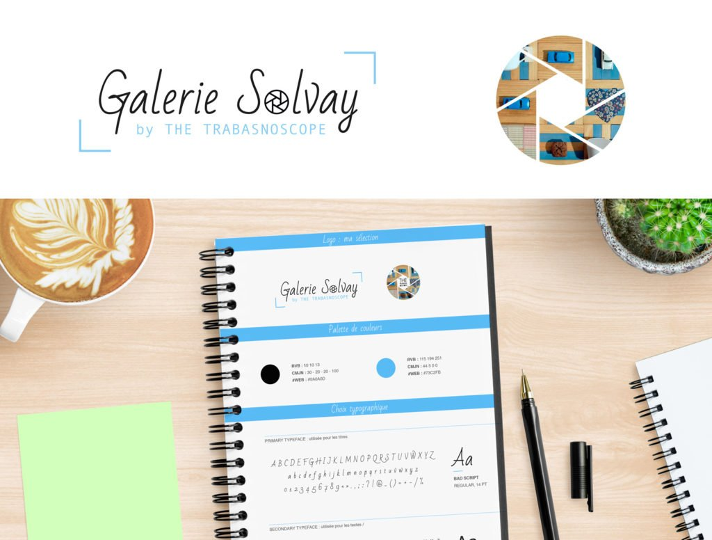 banniere-galerie-solvay-1