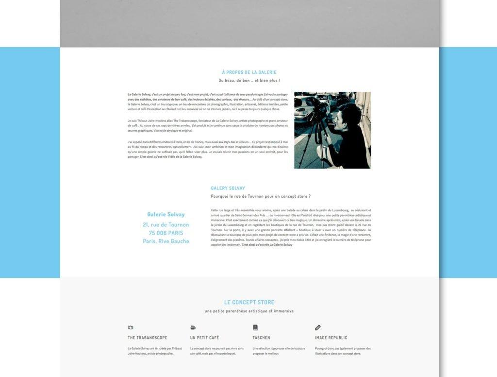 banniere-galerie-solvay