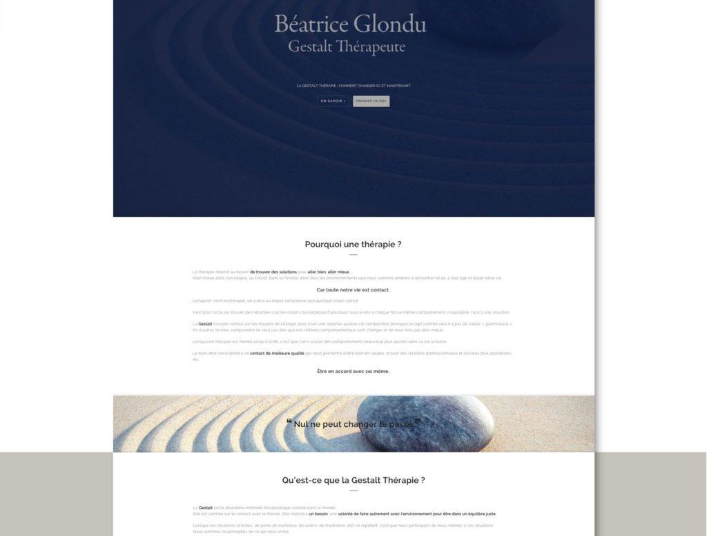 ACCUEIL-beatrice-glondu-site-2