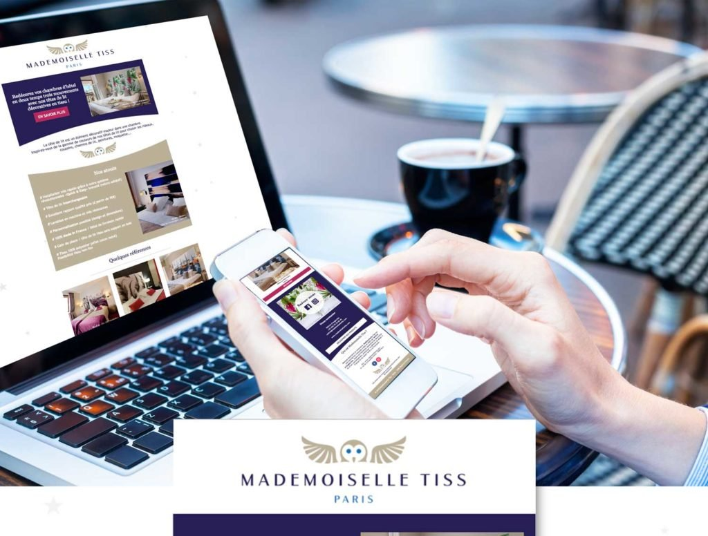 emailing-melle tiss-001