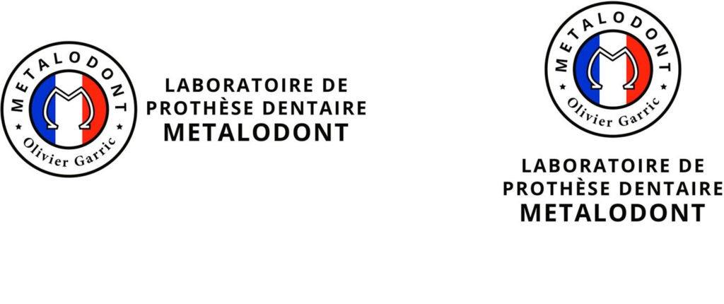 metalodont-logo