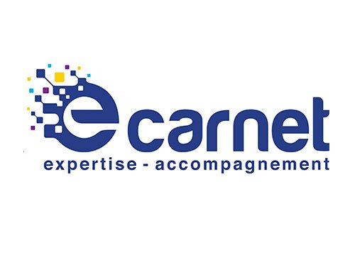 E-CARNET