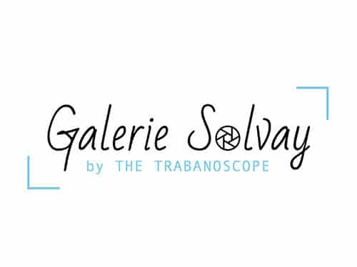 GALERIE SOLVAY