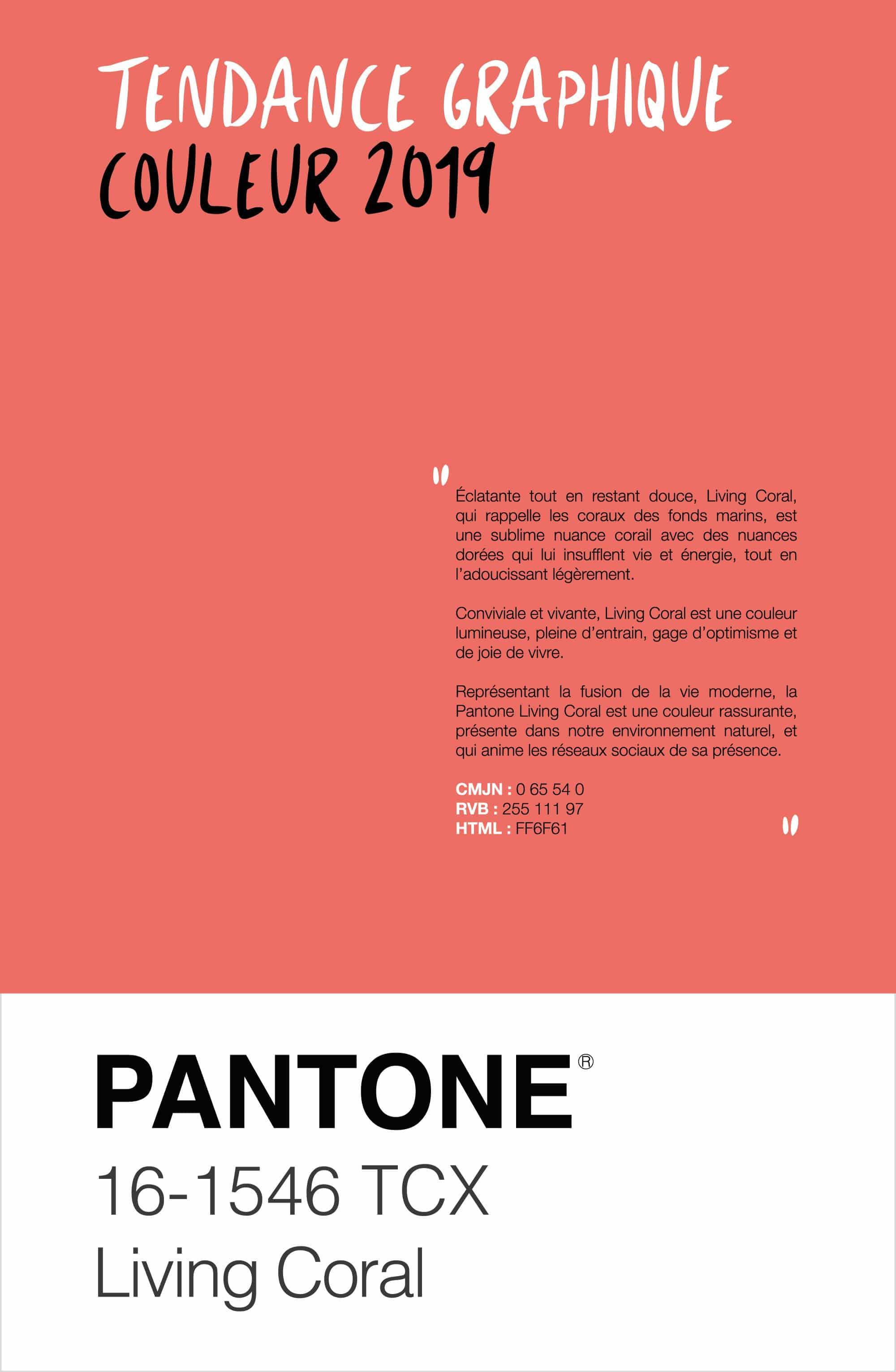 couleur-2019-pantone