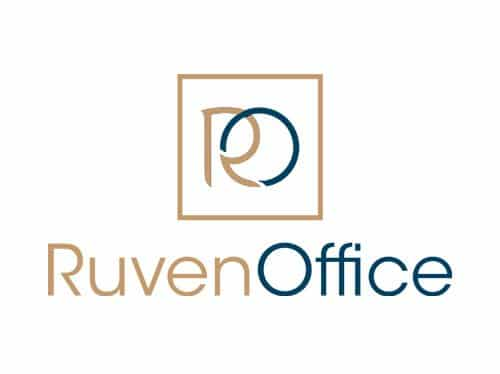 RUVEN OFFICE