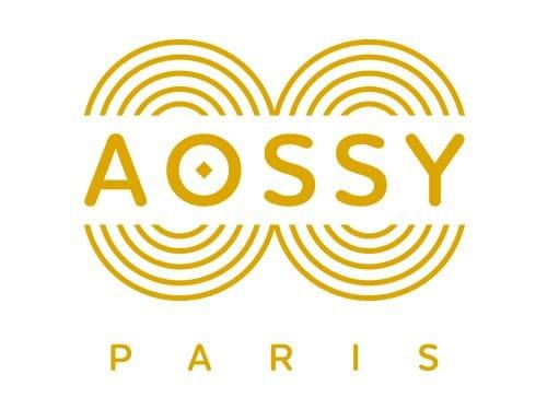 Aossy
