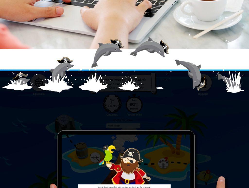 wait-it-jeu-pirate