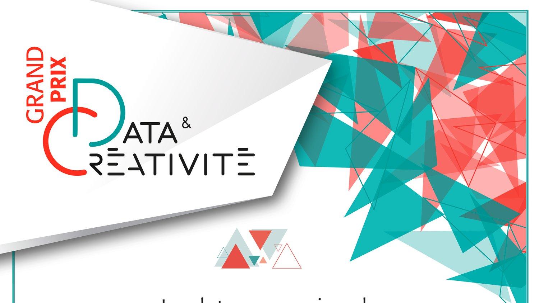 data-creativite_banniere