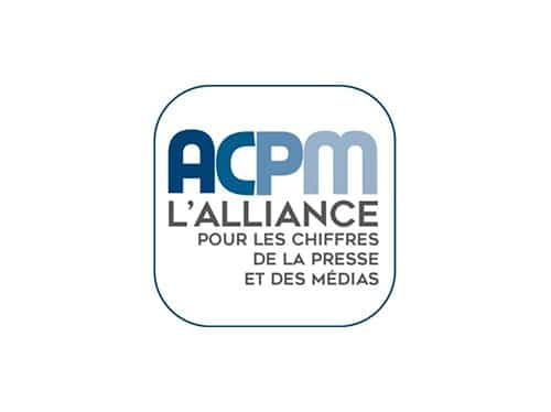 ACPM Audience