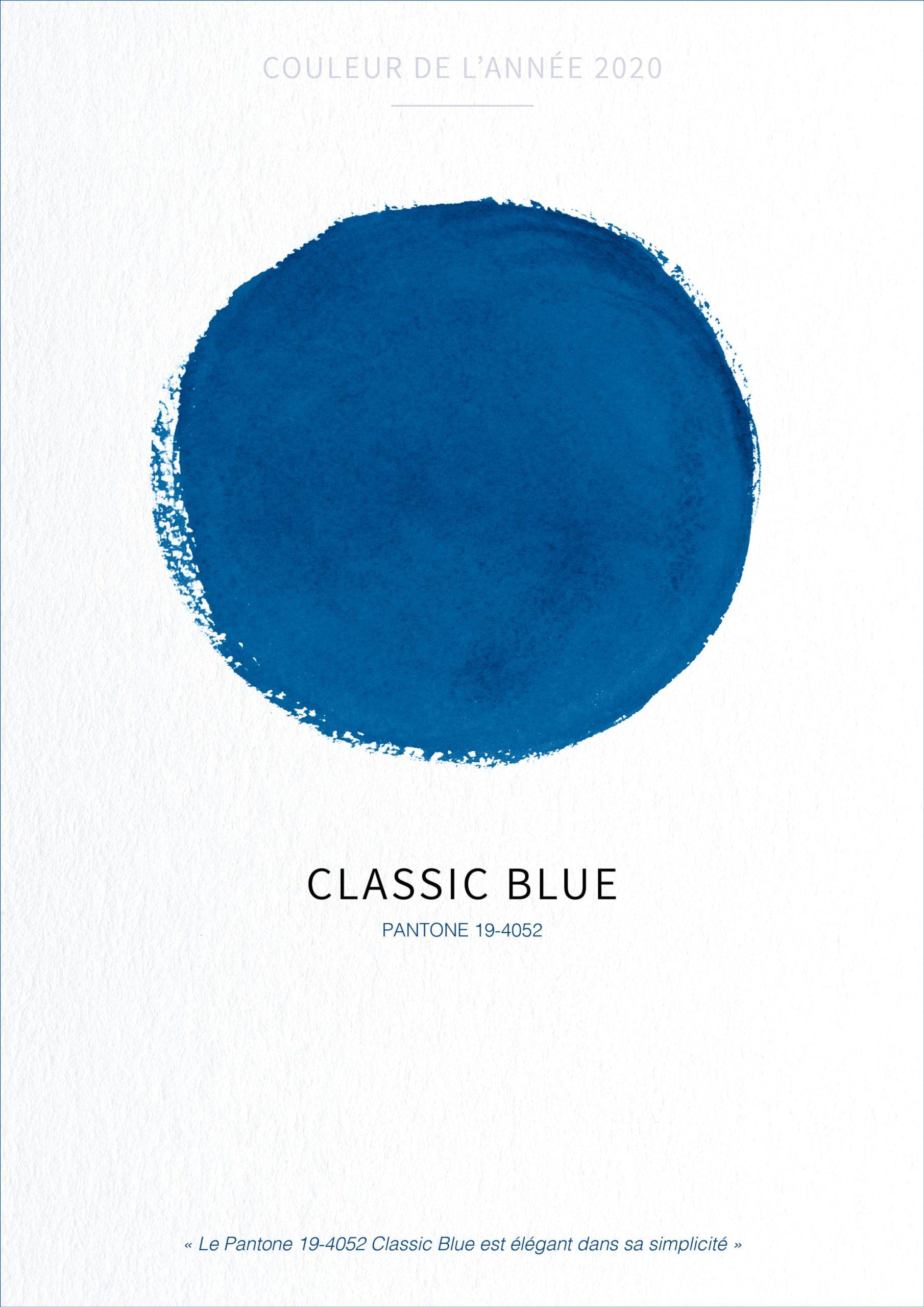 couleur-2020-pantone-bleu