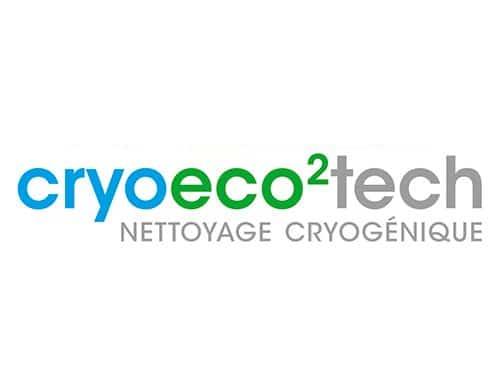 CRYOECO2TECH