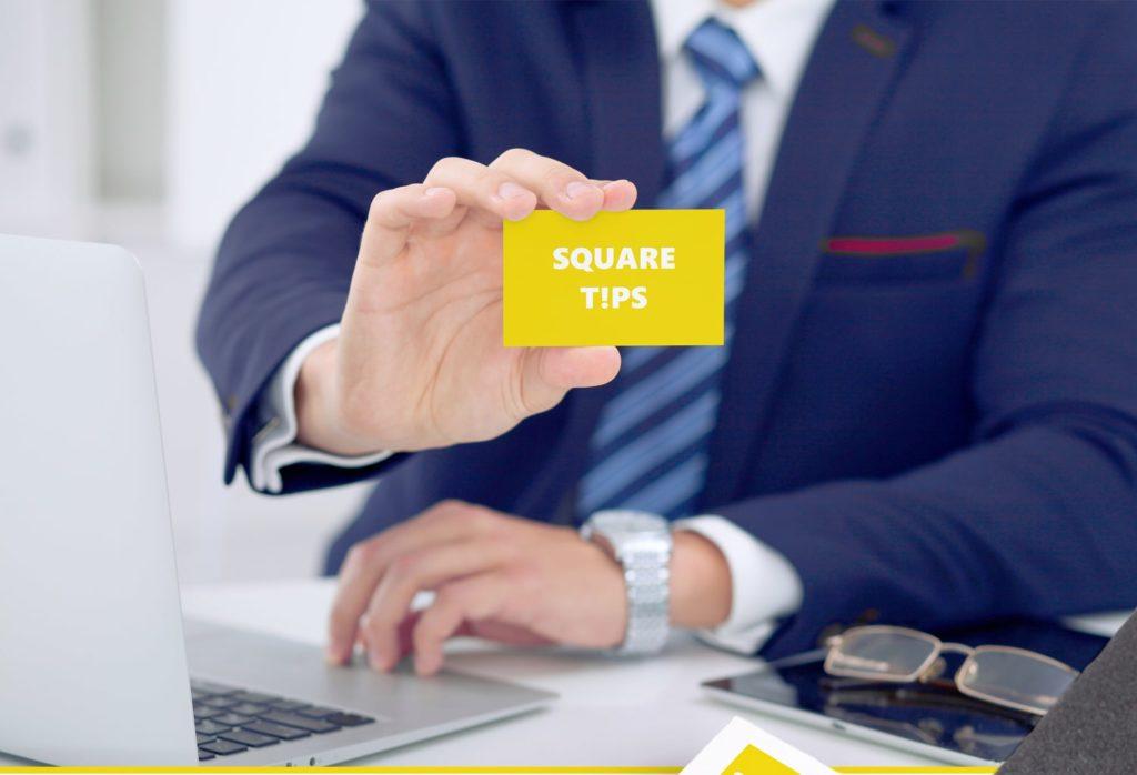 banniere-square-tips