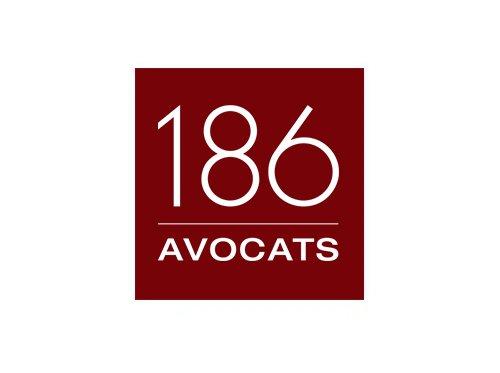 186 I AVOCATS