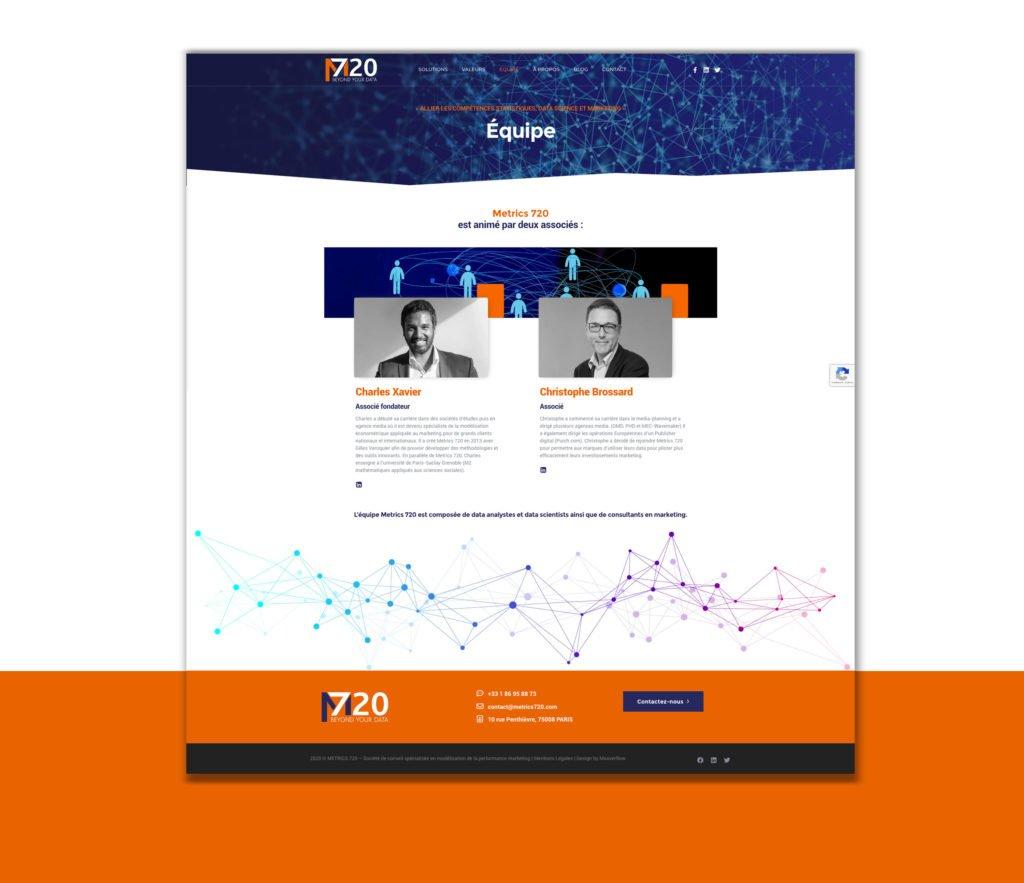 M720-new-site-MF
