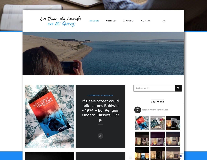 mooverflow-portefolio-tour-du-monde-80-livres