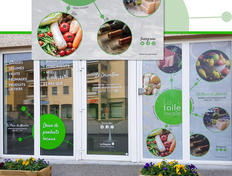 la-toile-locale_2020-vitrine