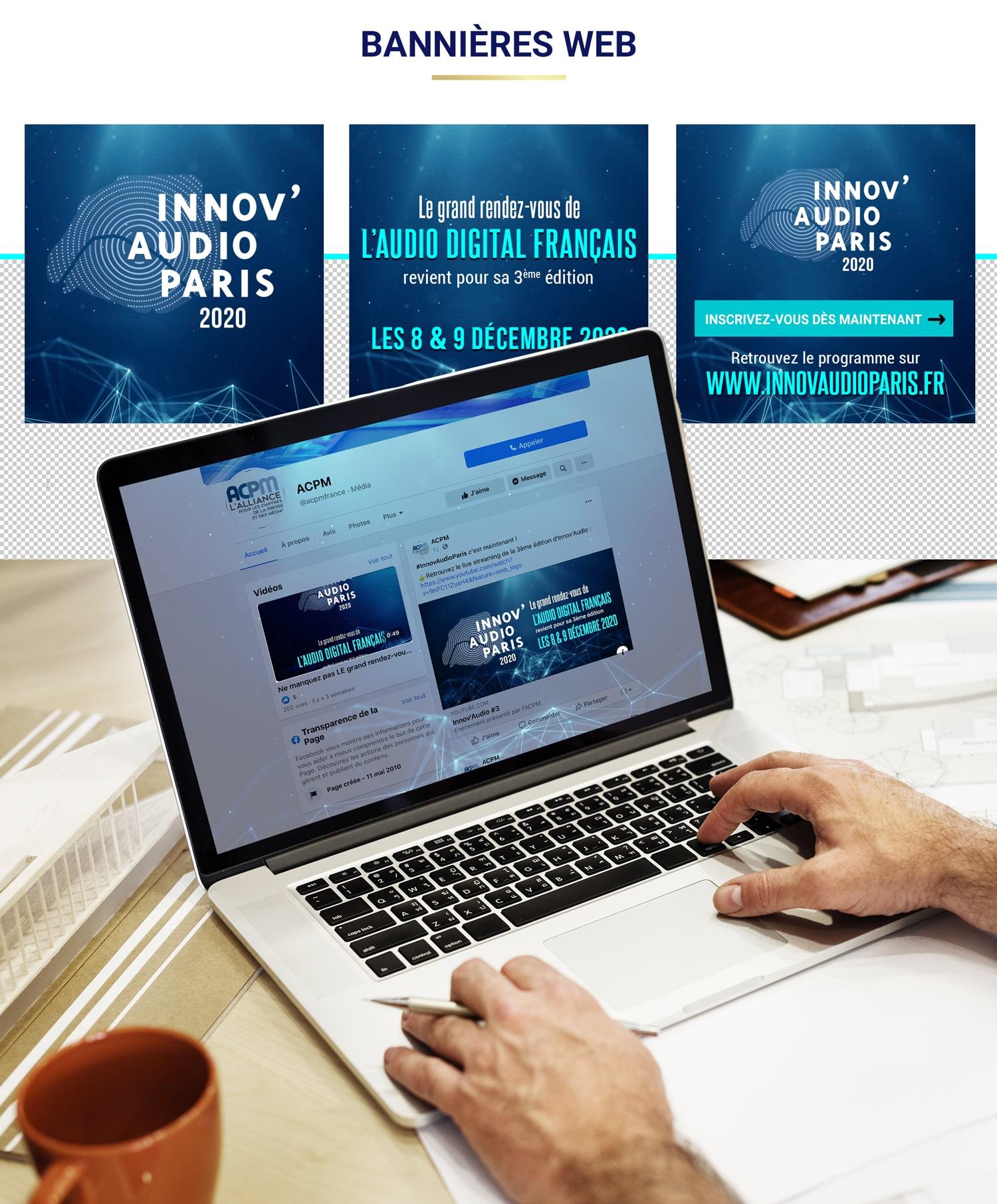 innov-audio-bannieres-web-2020