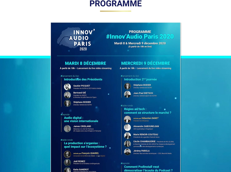 innov-audio-programme-2020