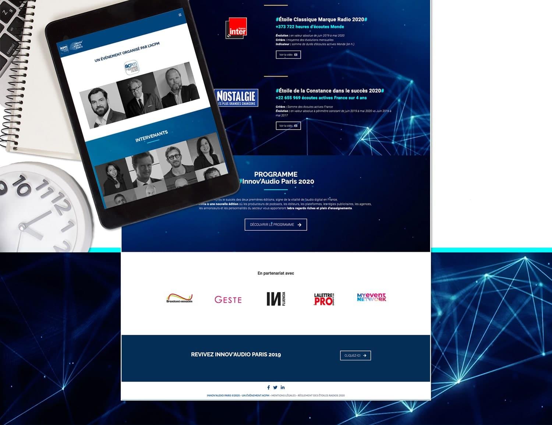 innov-audio-website-2020