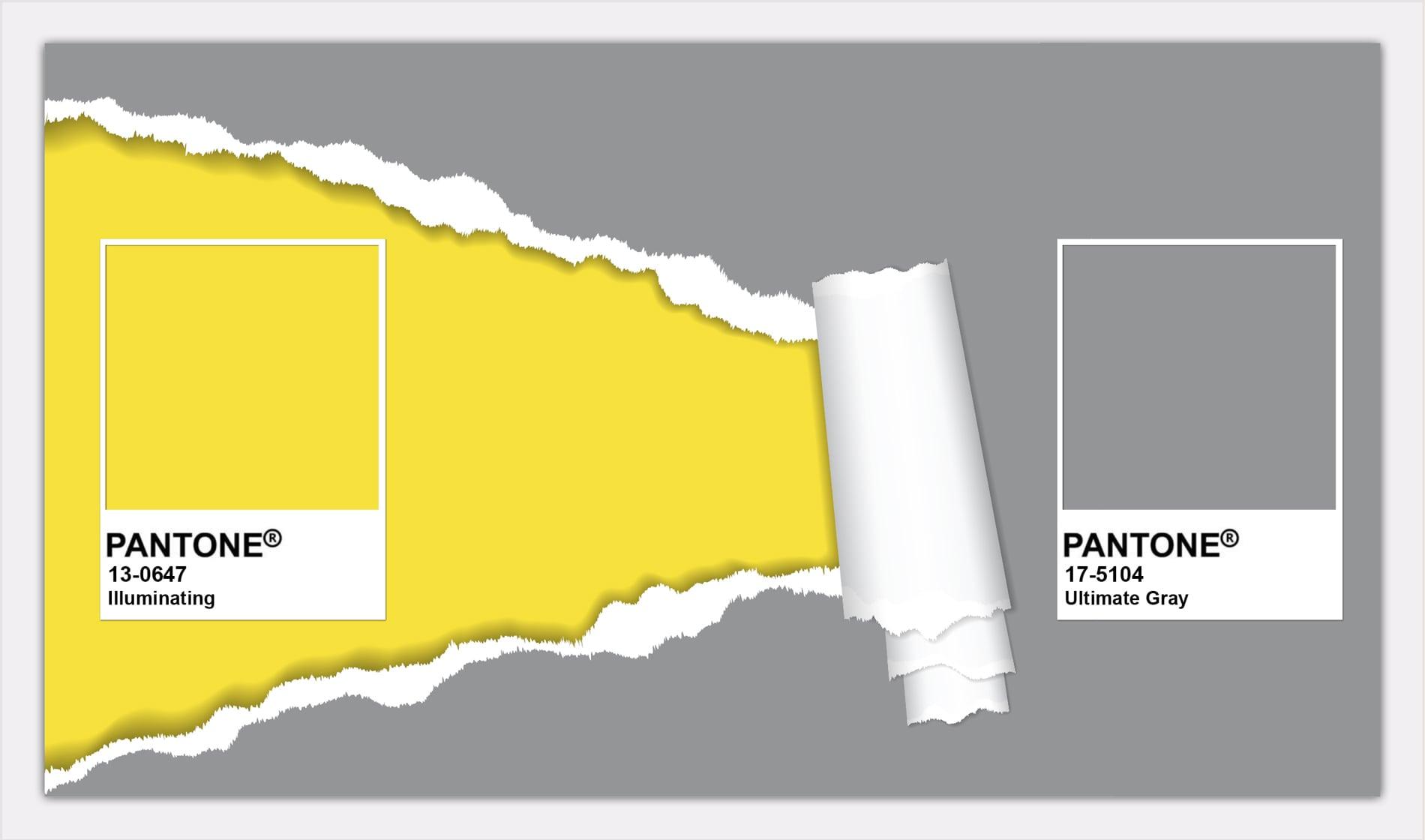 color-pantone-2021