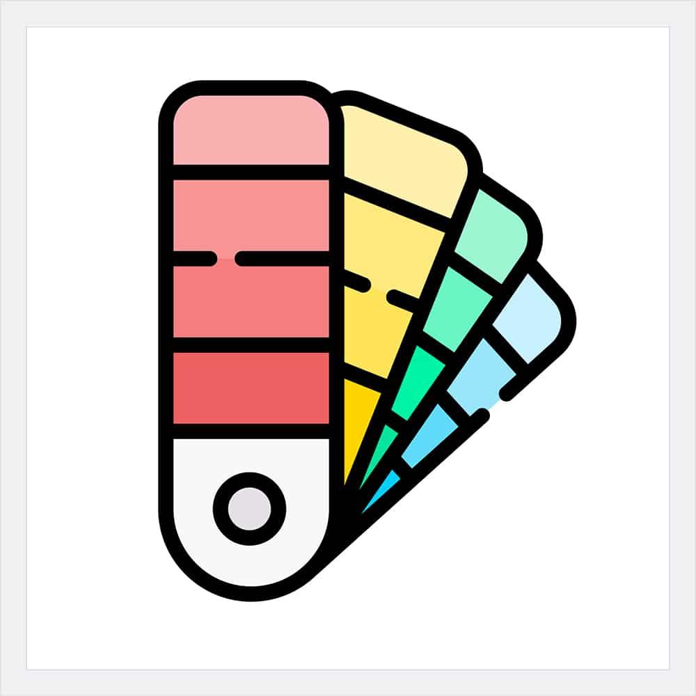 mooverflow-article-charte-graphique-couleur