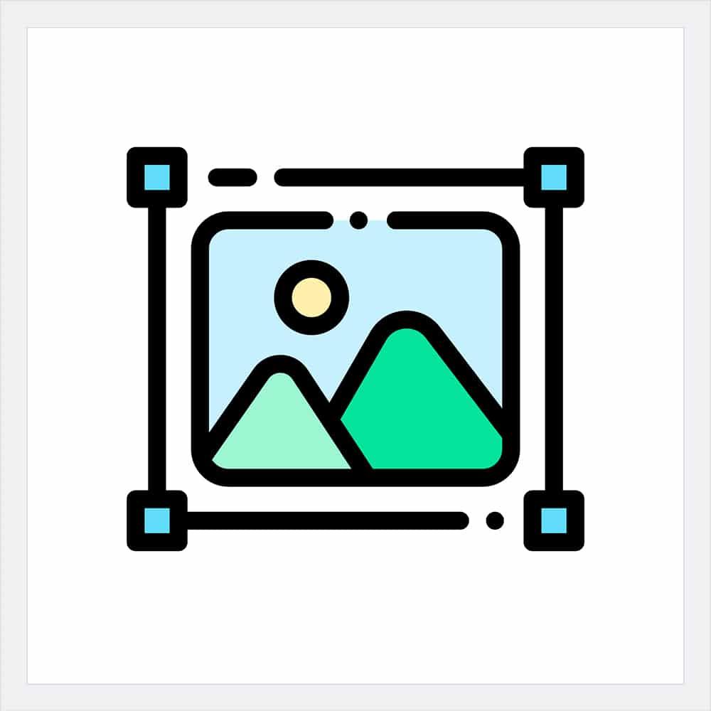 mooverflow-article-charte-graphique-photographie