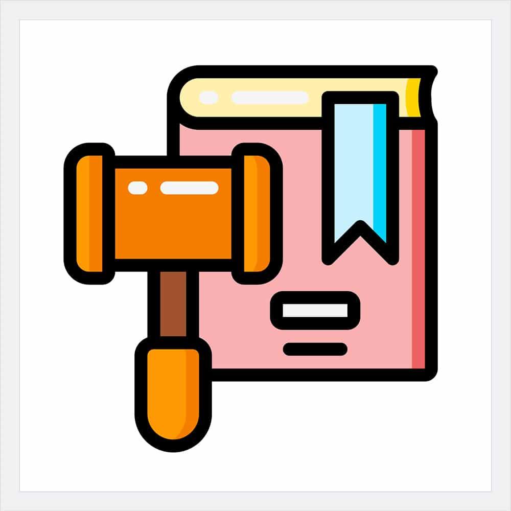 mooverflow-article-charte-graphique-regle